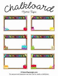 Printable Identification Card Free Printable Id Card Template Inspirational Kids Id Card Template