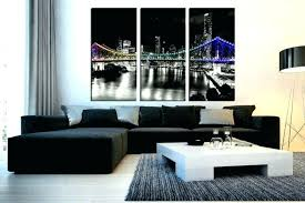 interior extra large canvas art map mirrors for artist canvases decals artwork prints australia
