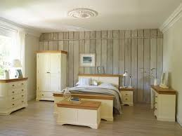 cottage bedroom furniture. country cottage bedroom country-bedroom furniture p