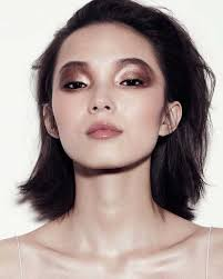 makeup tips for asian women y look for asian las simple step by step