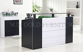 office counter design. Modern Shop Front Desk Office Counter Design Szrtt0041 Buy DesignFront CounterShop Product On Alibabacom N