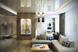 Small Picture Modern Home Accesories brankoiradecom