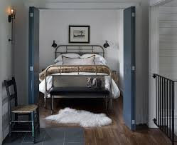 bedroom thebarn 20181205 075 diningroomlead home library oct2016 homefoyer homegathering hotchen homebathroom charlottesville virginia interior design