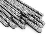 bars of iron