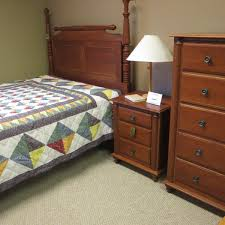 tent furniture. Tent Furniture. All Of These Items Are Priced To Sell So That We Can Create Furniture