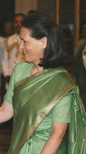essay on sonia gandhi best images about sarees to collect silk  best images about sarees to collect silk gandhisonia04052007 sari the encyclopedia bharatkalyan bharatkalyan biography of sonia gandhi