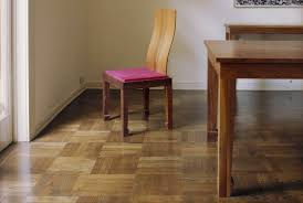 Parquet Flooring Kitchen Wood Parquet Flooring Is It Time To Bring It Back