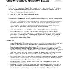 university admission essay sample how to make a thank you card in high school entrance essay college entrance essay example cover letter college admission lickbghlv