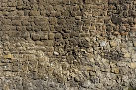 old brick wall grunge background bric