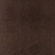 pacific blue blue solids plain vinyl upholstery fabric contemporary upholstery fabric by palazzo fabrics