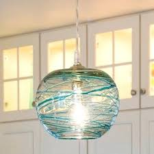 replacement globes for chandeliers incredible pendant light replacement shades glass pendant lights with regard to globes