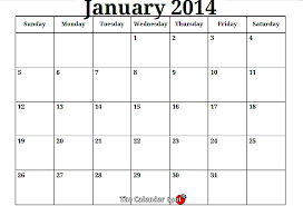 Small Picture January 2014 Printable FreePrintablePrintable Coloring Pages