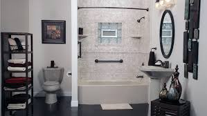 Bathroom Remodeling Costs How Much Does A 1 Day Bathroom Remodel Cost Home