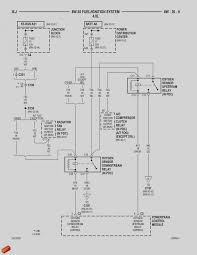 oxygen sensor wiring diagram download electrical wiring diagram o2 sensor wiring diagram 2004 santa fe oxygen sensor wiring diagram collection trend ford o2 sensor wiring diagram 01 cherokee engine jeep download wiring diagram