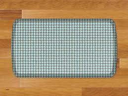 gelpro elite mat elite linen sandalwood gel mats gel filled comfort floor mats and kitchen mats