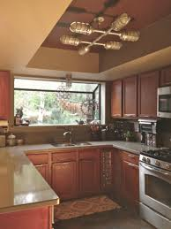 overhead kitchen lighting. photo gallery kitchen dining overhead lighting i