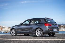 Coupe Series bmw 1 series wheelbase : BMW 1-Series F20/F21 (2011-on): review, problems and specs