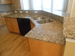 granite colors for light wood cabinets 1 13 12 traditional kitchen
