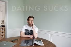 Women online dating streamlines rejection
