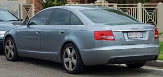 Audi A6 Wikipedia   2018-2019 Car Release, Specs, Price