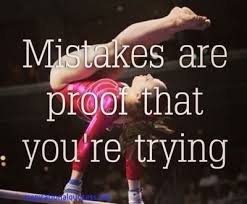 Gymnastics Quotes Cool Inspirational Quotes For Gymnastics Inspirational Quotes