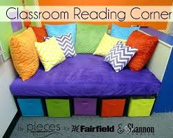 reading corner furniture. Reading Corner Furniture Best Corners Ideas On Classroom I