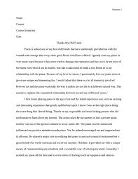 how to be a good friend essay spm co political system in n essay french an on