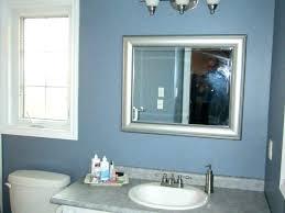 pendant lighting for bathroom pendant bathroom lighting uk