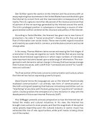 essay for internet communication ielts essay topic the internet and communication ielts blog