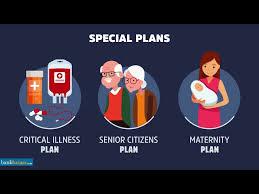 health insurance pare best cal