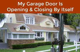 tag diy garage door troubleshooting