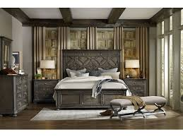 relaxing furniture. Hooker Bedroom Furniture Sanctuary Collection Vintage Relaxing