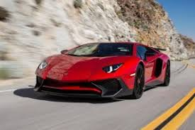 2018 lamborghini zentorno. contemporary lamborghini 2018 lamborghini aventador lp 7504 latest release intended lamborghini zentorno 20172018 best cars reviews