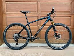 <b>Shimano</b> Is Back On Top Of Mountain Biking With Its New <b>XTR</b> ...