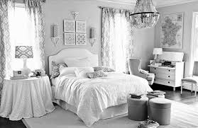 white indie bedroom tumblr. Design White Indie Bedroom Tumblr Ideas How To Make Your S