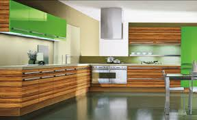 Manufacturers Of Kitchen Cabinets