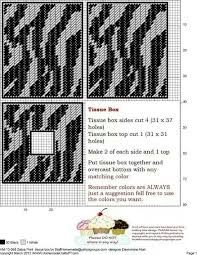 Free Plastic Canvas Patterns To Print Custom 48 Best Plastic Canvas Images On Pinterest Plastic Canvas Crafts