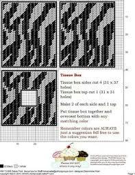 Free Plastic Canvas Patterns To Print Custom 48 Best Plastic Canvas Images On Pinterest Plastic Canvas Crafts