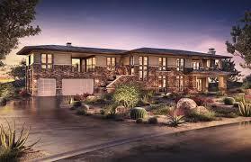 3862 rancho summit dr encinitas ca 92024 house