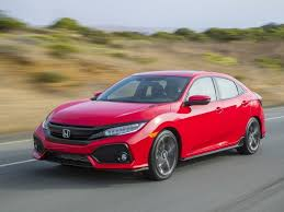 01-2017-honda-civic-htchbk-first-rvw.jpg  C