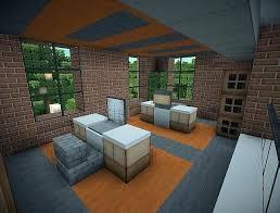 minecraft office ideas. Minecraft Office Chair Image Gallery Furniture Ideas C