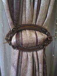 17 best ideas about anna linens on linen dress pattern