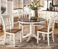 narrow rectangular dining table 7 piece counter height dining set with leaf round kitchen tables tribecca home dining set 36 inch wide rectangular dining
