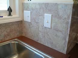 Vinyl Floor Tile Backsplash Peel And Stick Vinyl Floor Tiles Image Collections Home Fixtures