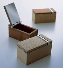 hidden box hinges. These Are Pretty Adorable Little Boxes. Would Be A Fun Weekend Project, Perhaps Utilizing Incra\u0027s Wooden Box Hinge Maker. | DIY Pinterest Hinges, Hidden Hinges E