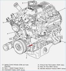 gmc 3 8 engine diagram all wiring diagram chevy 3 8 engine diagram wiring diagrams schematic ford escape v6 engine diagram gmc 3 8 engine diagram