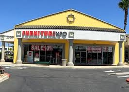 Top 3 Furniture Stores in Oxnard CA ThreeBestRated Review