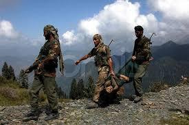 indian para commando wallpaper indian