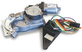 kwikee® automatic electric step repair parts & accessories from Kwikee Wiring Diagram kwikee® automatic electric step repair parts & accessories from bell rv parts & accessories 2011 kwikee step wiring diagram