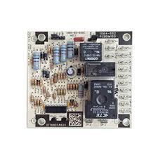 circuit boards modules supplies depot supplies depot gmc dfbk01 defrost control board